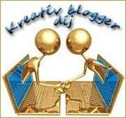 kreativblogger.jpg